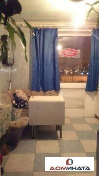 Продажа квартиры, м. Ладожская, Ул. Хасанская - Фото 3