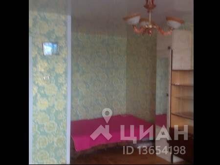 Аренда квартиры, Георгиевск, Ул. Салогубова - Фото 2