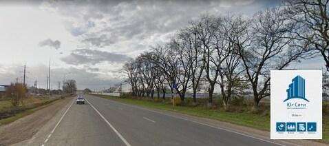 Продаётся земельный участок в х.им. Ленина Краснодар - Фото 2