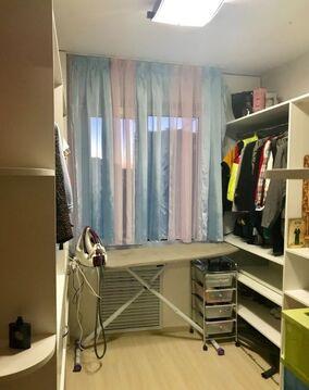 Аренда квартиры, Тюмень, Ул. Народная - Фото 3