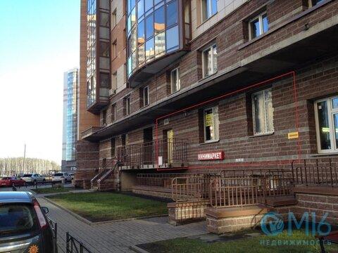 Продажа универсального помещения 171.2 кв. м, пр. Королева 63 к.2 - Фото 5