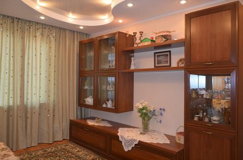 Квартира, ул. Братьев Кашириных, д.134 - Фото 3