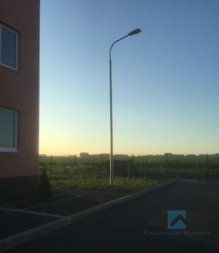 Продажа квартиры, Краснодар, Улица 1-я Ямальская - Фото 5