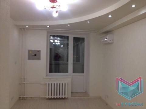 Потрясающая квартира на Холмогорской - Фото 5