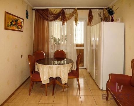 Квартира, ул. Чкалова, д.5 - Фото 3