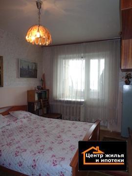 Квартиры, ул. 1-я Курская, д.72 - Фото 3