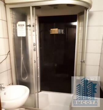 Аренда квартиры, Екатеринбург, Ул. Корепина - Фото 2