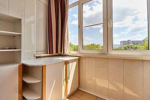 Продается квартира г Краснодар, ул Красных Зорь, д 23 - Фото 5