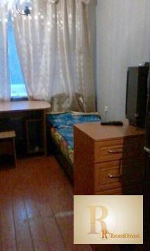 Продаётся комната в семейном общежитие - Фото 2