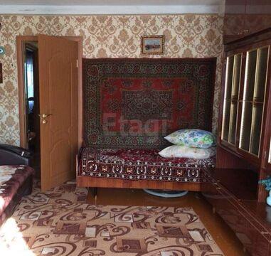 Продам 3-комн. кв. 58 кв.м. Пенза, Калинина - Фото 1