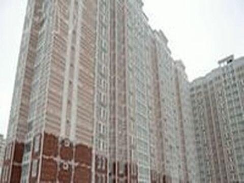 Продажа квартиры, м. Выхино, Защитников Москвы проспект - Фото 1