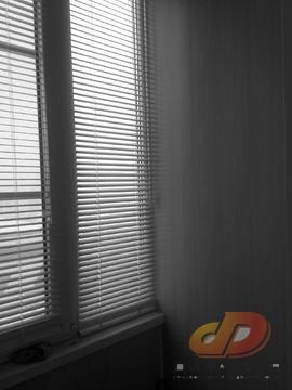 Трёхкомнатная квартира, кирпичный дом, ул.Тухачевского/50 лет влксм - Фото 1