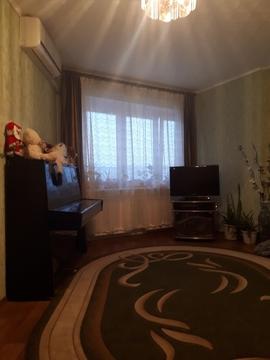 Квартира, б-р. Шубина, д.9 - Фото 1