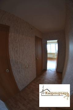 Сдаю 3 комнатную квартиру в поселке лмс, г. Москва тао - Фото 4