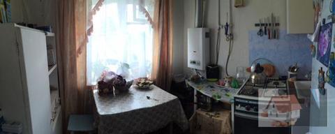 Квартира на ул. Климова - Фото 1