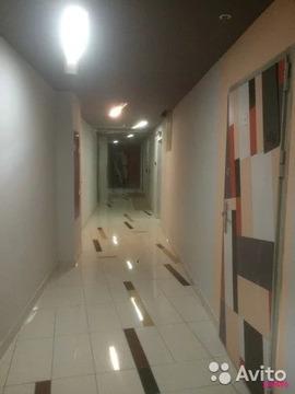 3-к квартира, 63 м, 18/25 эт. - Фото 2