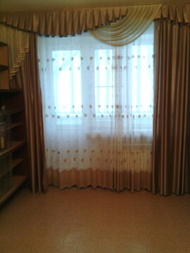 2-комнатная квартира улучшенной планировки, Купить квартиру в Калуге по недорогой цене, ID объекта - 325287049 - Фото 1