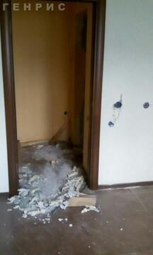 4 комнатная квартира ул.Пугачева,11, г.Рязань - Фото 5