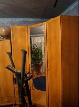 Продажа квартиры, Брянск, Московский пр-кт. - Фото 2