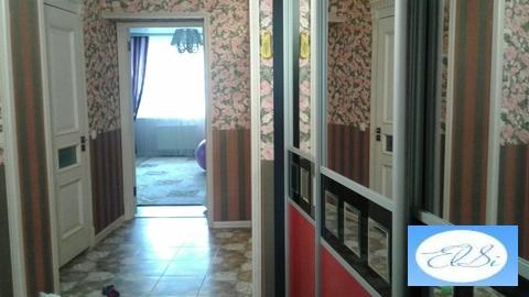 2 комнатная квартира, дашково-песочня, ул.новоселов д.40а - Фото 4