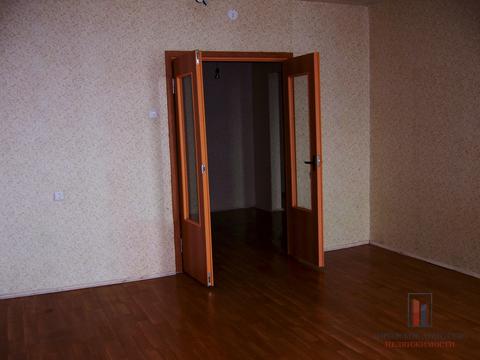 Сдам 2-к квартиру, Серпухов город, Спортивная улица - Фото 2