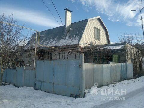Продажа дома, Железноводск, Ул. Оранжерейная - Фото 1