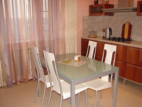 Продаётся 2-комнатная квартира, г. Домодедово, ул. Каширское шоссе, 85 - Фото 1