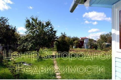 Продается дом. , Беляево, - Фото 1