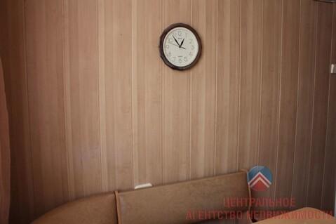 Продажа квартиры, Искитим, Мкр. Подгорный - Фото 4