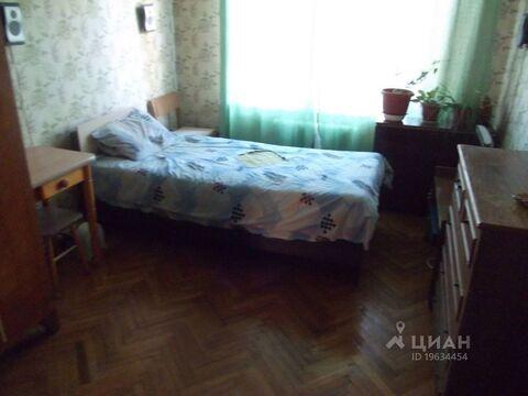 Аренда комнаты посуточно, Королев, Улица М.М. Глинкина - Фото 1