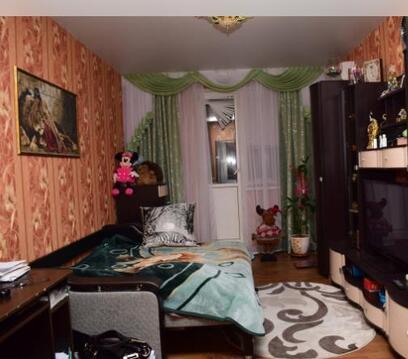 Продажа квартиры, Волгоград, Маршала Жукова пр-кт - Фото 3