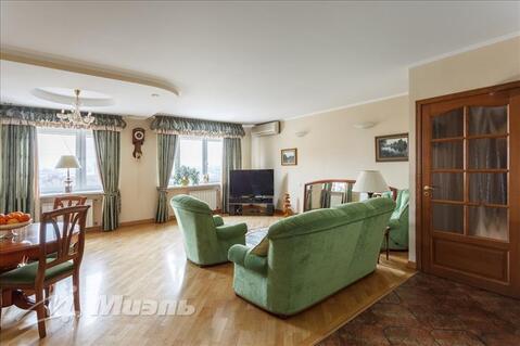 Продажа квартиры, м. Волжская, Ул. Артюхиной - Фото 4