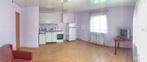 Квартира по цене комнаты ! - Фото 1