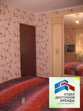 Квартира ул. Гоголя 23а - Фото 1