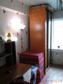 Продажа комнаты, Новосибирск, Ул. Владимировская - Фото 4