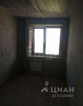 Продажа квартиры, Томск, Ул. Водопроводная - Фото 1