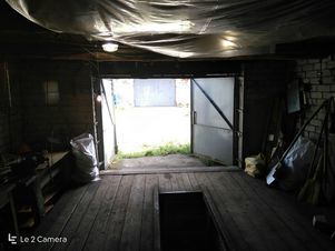 Продажа гаража, Тверь, Ул. Громова - Фото 2