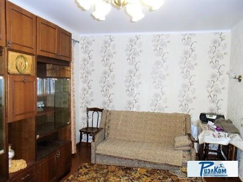 Сдаю 1-но комнатную квартиру в Заречье на ул. Октябрьская,95а - Фото 3
