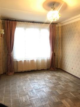 1ккв с косметическим ремонтом, Дальневосточный пр 57 - Фото 1