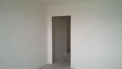 3-к квартира ул. Малахова, 148 - Фото 3