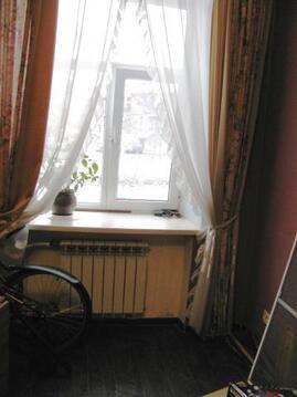 Продажа квартиры, Кокошкино, Кокошкино г. п, Ул. Школьная - Фото 4