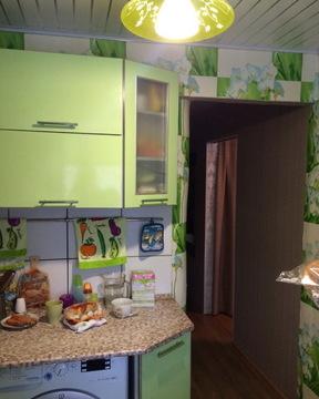 Продам 2 квартиру на Лежневской у Автовокзала - Фото 1