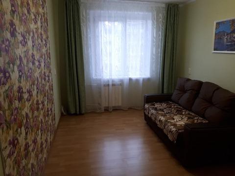 Квартира, ул. Пионеров, д.9 к.1 - Фото 4