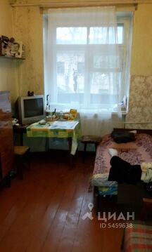 Продажа комнаты, Жуковский, Ул. Луч - Фото 2