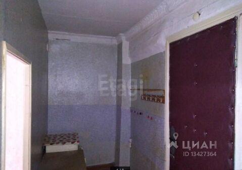 Комната Курганская область, Курган ул. Гоголя, 103 (20.0 м) - Фото 2