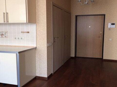 Продажа квартиры, м. Планерная, Ул. Юровская - Фото 4