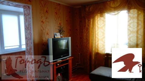 Комнаты, ул. Советская, д.24 - Фото 1