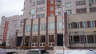 Продажа офиса, Воронеж, Московский пр-кт. - Фото 1
