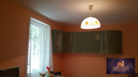 Продажа дачи и дома в Заокском районе СНТ эксперимент - Фото 4