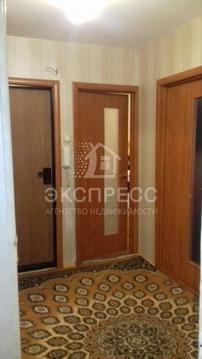 Продам 3-комн. квартиру, Тюменский 2 мкр, Мельникайте, 136 - Фото 4